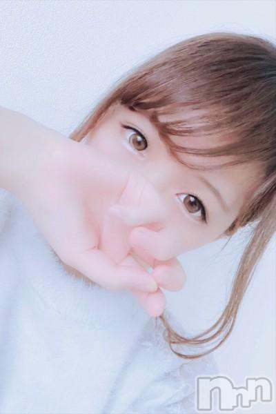 みさ☆清楚系(22)のプロフィール写真5枚目。身長160cm、スリーサイズB86(D).W58.H84。上田デリヘルBLENDA GIRLS(ブレンダガールズ)在籍。