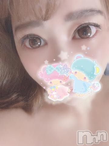 長野デリヘルl'amour~ラムール~(ラムール) 体験みりな(25)の2019年8月16日写メブログ「ありがとうございました?(* ?? ?*  )??*」