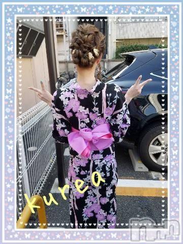佐久人妻デリヘル隣の奥様 佐久店(トナリノオクサマサクテン) くれあ(29)の8月21日写メブログ「おっはよん♪♪」