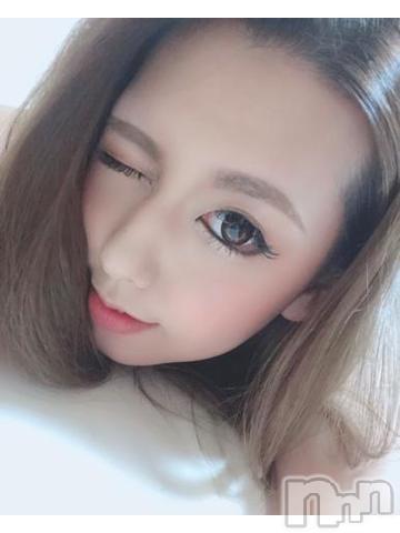 長野デリヘルPRESIDENT(プレジデント) まいか(23)の2019年8月16日写メブログ「OXのお兄さん?」