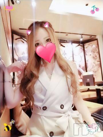 上田デリヘルBLENDA GIRLS(ブレンダガールズ) つばき☆未経験(20)の8月18日写メブログ「お礼 ??」