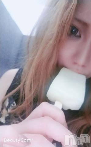 上田デリヘルBLENDA GIRLS(ブレンダガールズ) つばき☆未経験(20)の8月18日写メブログ「お礼 ??♀??」