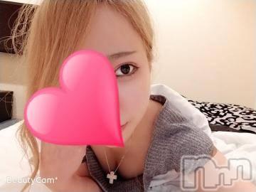 上田デリヘルBLENDA GIRLS(ブレンダガールズ) つばき☆未経験(20)の8月18日写メブログ「3日目 (???´?`???)?」