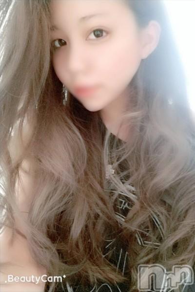 つばき☆未経験(20)のプロフィール写真2枚目。身長160cm、スリーサイズB83(C).W57.H84。上田デリヘルBLENDA GIRLS(ブレンダガールズ)在籍。