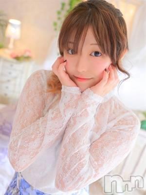 稲田 クミ(21) 身長149cm、スリーサイズB84(D).W57.H84。 源氏物語 松本店在籍。