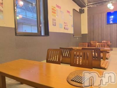 長野市スナック 和風パブ 和っ笑居-わっしょい-(ワフウパブ ワッショイ)の店舗イメージ枚目