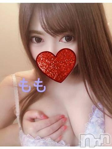 上田デリヘルBLENDA GIRLS(ブレンダガールズ) うみ☆エロカワ(23)の8月27日写メブログ「最終日だよ!最終日だよ!」