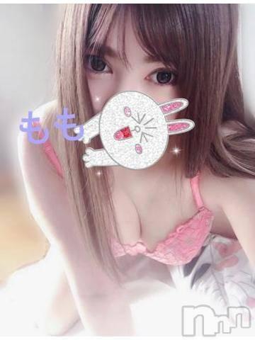 上田デリヘルBLENDA GIRLS(ブレンダガールズ) うみ☆エロカワ(23)の8月27日写メブログ「昨日のアクセスが??」