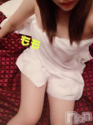 上田デリヘルBLENDA GIRLS(ブレンダガールズ) うみ☆エロカワ(23)の8月28日写メブログ「ありがとう??2名様ぶん」