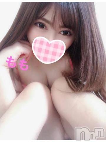 上田デリヘルBLENDA GIRLS(ブレンダガールズ) もも☆エロカワ(23)の10月11日写メブログ「どうなるの?」