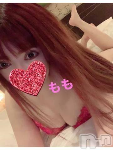 上田デリヘルBLENDA GIRLS(ブレンダガールズ) もも☆エロカワ(23)の10月12日写メブログ「移動なう??」