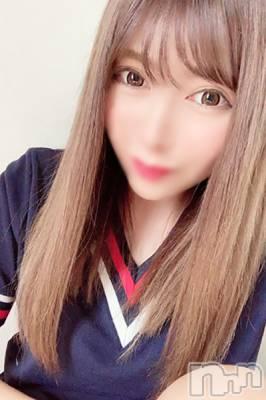 もも☆エロカワ(23) 身長162cm、スリーサイズB85(D).W57.H84。上田デリヘル BLENDA GIRLS(ブレンダガールズ)在籍。