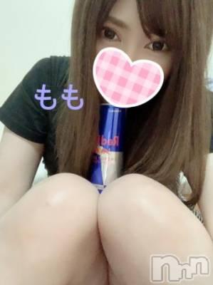 上田デリヘル BLENDA GIRLS(ブレンダガールズ) もも☆エロカワ(23)の8月19日写メブログ「嬉しい??」