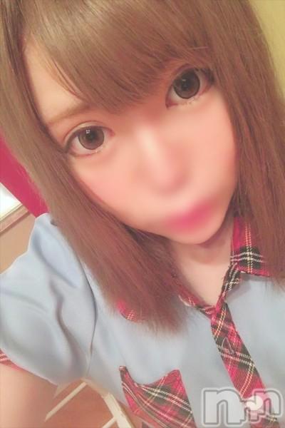 もも☆エロカワ(23)のプロフィール写真5枚目。身長162cm、スリーサイズB85(D).W57.H84。上田デリヘルBLENDA GIRLS(ブレンダガールズ)在籍。