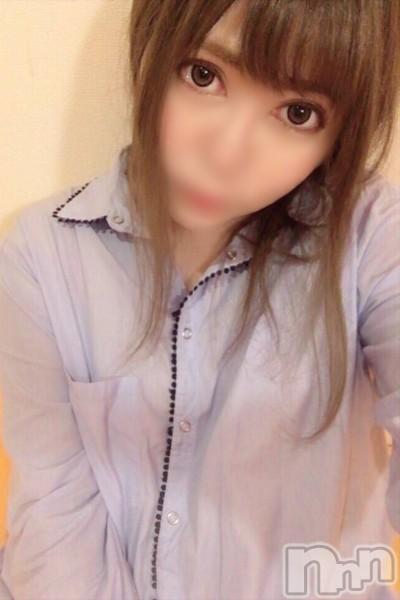 うみ☆エロカワ(23)のプロフィール写真3枚目。身長162cm、スリーサイズB85(D).W57.H84。上田デリヘルBLENDA GIRLS(ブレンダガールズ)在籍。