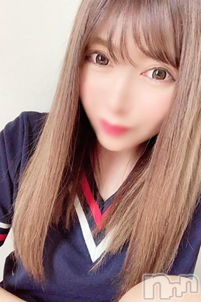 もも☆エロカワ(23)のプロフィール写真1枚目。身長162cm、スリーサイズB85(D).W57.H84。上田デリヘルBLENDA GIRLS(ブレンダガールズ)在籍。
