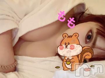 上田デリヘルBLENDA GIRLS(ブレンダガールズ) うみ☆エロカワ(23)の2019年10月11日写メブログ「5日目??」