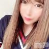 もも☆エロカワ(23)