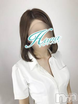 えみな☆新入店(24) 身長160cm、スリーサイズB82(C).W58.H83。上越メンズエステ 花椿診療所在籍。