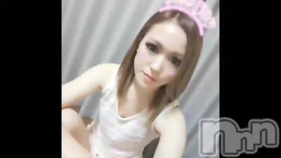 Club Crystal(クラブ クリスタル) (新人)みゆき(21)の8月24日動画「おっきな❤」