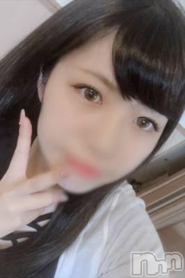 ゆめ☆癒し系(21) 身長158cm、スリーサイズB84(C).W57.H84。上田デリヘル BLENDA GIRLS(ブレンダガールズ)在籍。