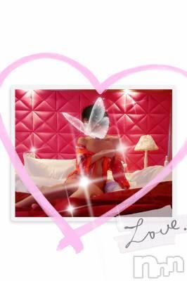 松本人妻デリヘル 恋する人妻 松本店(コイスルヒトヅマ マツモトテン) ちはる☆綺麗系(32)の3月18日写メブログ「出勤~♪」