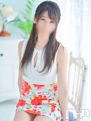 ちはる☆綺麗系(32) 身長158cm、スリーサイズB82(C).W56.H83。松本人妻デリヘル 恋する人妻 松本店(コイスルヒトヅマ マツモトテン)在籍。