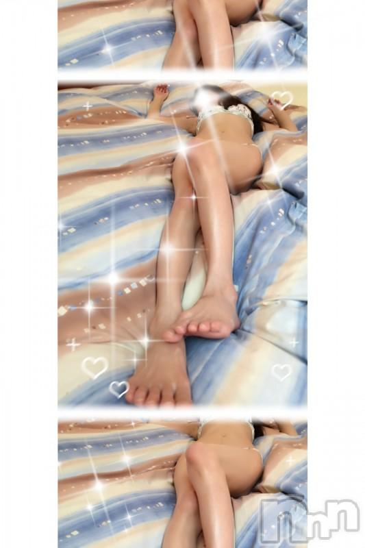 松本人妻デリヘル恋する人妻 松本店(コイスルヒトヅマ マツモトテン) ちはる☆綺麗系(32)の2020年10月16日写メブログ「お天気だけど…」