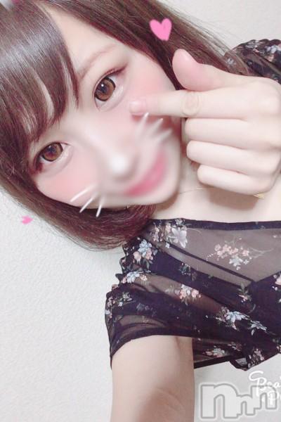 かりな☆パイパン(21)のプロフィール写真5枚目。身長161cm、スリーサイズB84(F).W57.H83。上田デリヘルBLENDA GIRLS(ブレンダガールズ)在籍。