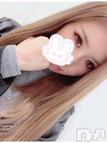 上田デリヘルBLENDA GIRLS(ブレンダガールズ) あいか☆美ギャル(21)の8月30日写メブログ「[お題]from:たんとんとんさん」