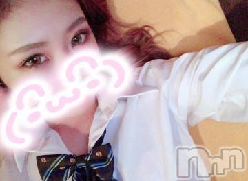 上田デリヘルBLENDA GIRLS(ブレンダガールズ) あいか☆美ギャル(21)の8月31日写メブログ「Aika:今日もスタートから?」