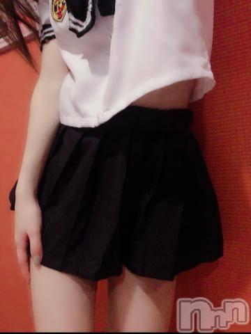 上田デリヘルBLENDA GIRLS(ブレンダガールズ) あいか☆美ギャル(21)の11月25日写メブログ「Aika:移動中だよ? ??」
