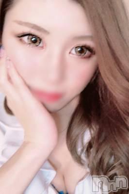 あいか☆美ギャル(21) 身長155cm、スリーサイズB83(C).W56.H84。上田デリヘル BLENDA GIRLS(ブレンダガールズ)在籍。