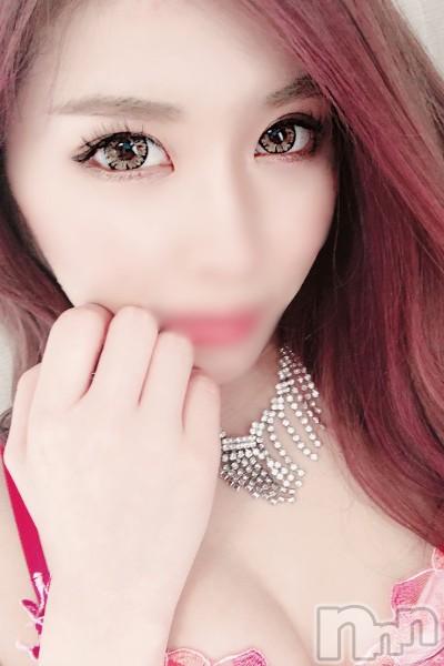 あいか☆美ギャル(21)のプロフィール写真3枚目。身長155cm、スリーサイズB83(C).W56.H84。上田デリヘルBLENDA GIRLS(ブレンダガールズ)在籍。