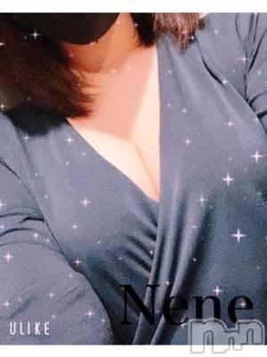 新潟ソープ 新潟バニーコレクション(ニイガタバニーコレクション) ネネ(20)の9月22日写メブログ「明日から??」