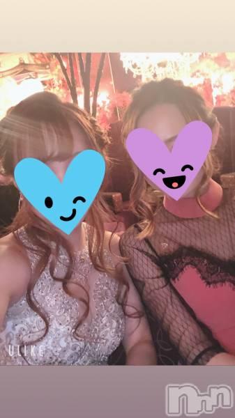 松本駅前キャバクラclub Eight(クラブ エイト) の2019年11月13日写メブログ「(((o(ˆoˆ)o)))」