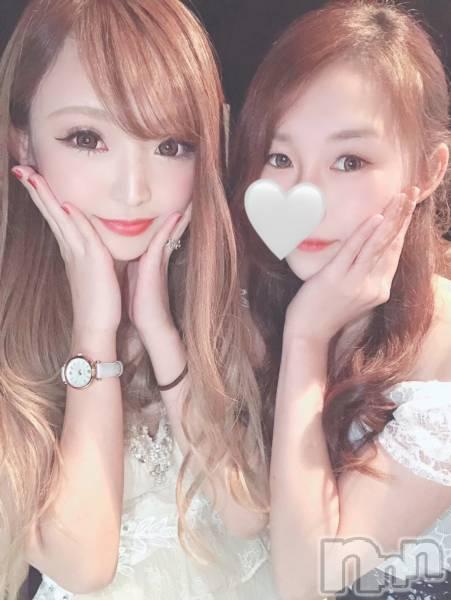 新潟駅前キャバクラclub purege(クラブ ピアジュ) 1部◆るなの11月11日写メブログ「始まったばっかなのに」