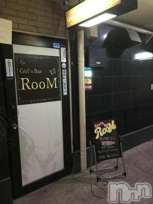 権堂ガールズバー Girl's Bar RooM(ガールズバー ルーム)の店舗イメージ枚目