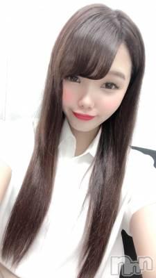ドM☆ゆづき(22) 身長155cm、スリーサイズB84(D).W56.H82。松本デリヘル Cherry Girl在籍。