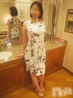悩殺美艶美乳せな(26) 身長167cm、スリーサイズB90(E).W58.H89。松本デリヘル 天使の雫(テンシノシズク)在籍。