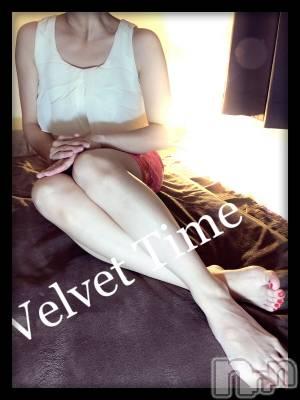 木下りこ(36) 身長153cm。新潟中央区メンズエステ Velvet Time(ヴェルベット タイム)在籍。