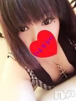 ともか☆(38) 身長150cm、スリーサイズB98(A).W60.H93。上田デリヘル Apricot Girl(アプリコットガール)在籍。