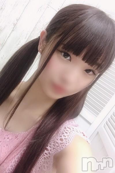 まや☆美乳美女(22)のプロフィール写真3枚目。身長161cm、スリーサイズB82(D).W57.H84。上田デリヘルBLENDA GIRLS(ブレンダガールズ)在籍。