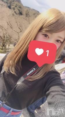 なお 年齢ヒミツ / 身長ヒミツ