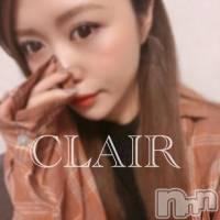 新潟駅前ガールズバーGirlsBar CLAIR(ガールズバークラール) りさの10月22日写メブログ「今日は…」