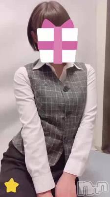 【動画】ナイトナビ