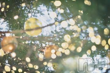 長野デリヘルOLプロダクション(オーエルプロダクション) 星乃 つき(25)の2021年2月23日写メブログ「☆おはよ☆」