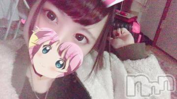上田デリヘルBLENDA GIRLS(ブレンダガールズ) めう☆痴女美乳(21)の8月28日写メブログ「ひさしぶりに」