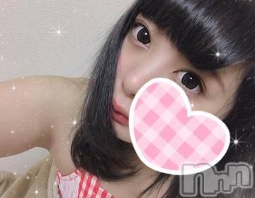 上田デリヘルBLENDA GIRLS(ブレンダガールズ) めう☆痴女美乳(21)の8月29日写メブログ「おはよ~!」