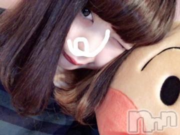 上田デリヘルBLENDA GIRLS(ブレンダガールズ) めう☆痴女美乳(21)の8月30日写メブログ「さいごに!」